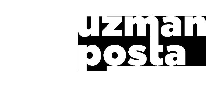 Uzman Posta