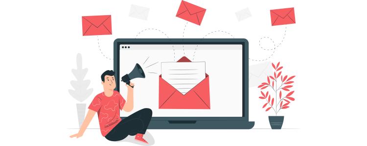 İşletmeniz İçin En Uygun Maliyetli E-mail Çözümü: Uzman Posta