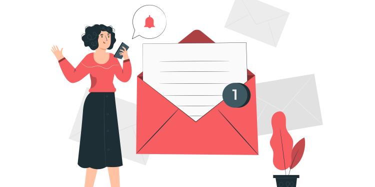 Ücretsiz E-Mail Nedir? Avantajları ve Dezavantajları Nelerdir? » Uzman Posta