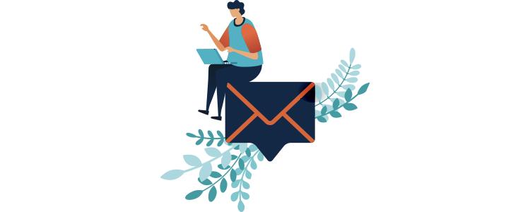 E-mail Listeleri Hakkında Yapılması ve Yapılmaması Gerekenler Nelerdir?
