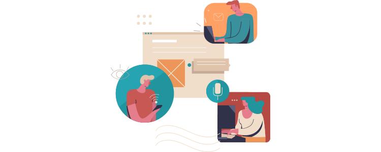 E-posta Kişiselleştirme Taktikleri Nelerdir?
