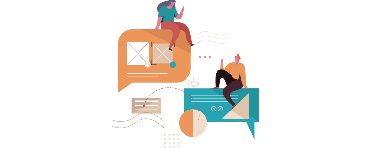 Kişiselleştirilmiş E-posta Nedir?