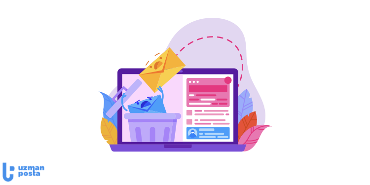 E-mail Gönderirken Nelere Dikkat Etmeniz Gerekir?