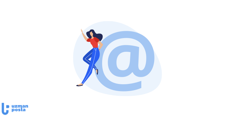E-posta Tasarımının Avantajları Nelerdir?