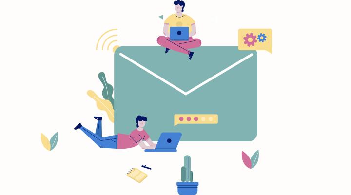 Mail Server (E-Posta Sunucusu) Nasıl Çalışır?