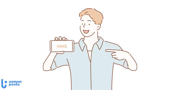 SMS ve MMS'nin Farkı Nedir?