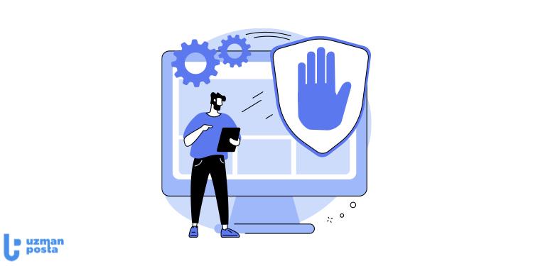 İyi Bir VPN Nasıl Seçilmelidir? VPN Kullanırken Nelere Dikkat Edilmelidir?