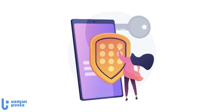 VPN ve Proxy Arasındaki Farklar Nelerdir?