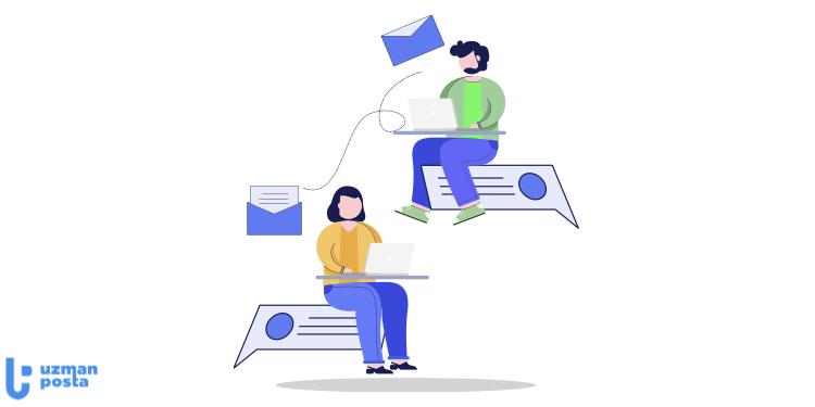 Pazarlama E-mail'leri ve İşlemsel E-mail'ler Arasındaki Fark Nedir?
