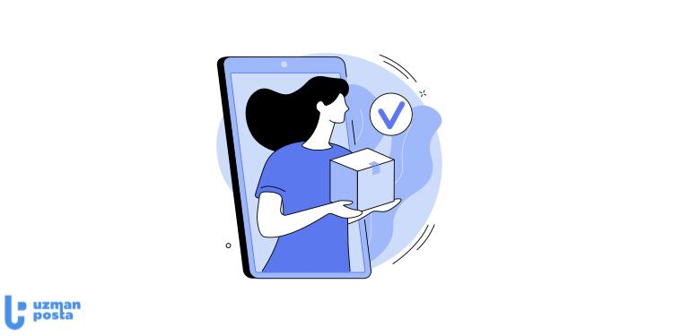 Küçük İşletmeler İçin Mail Order'in Avantajları Nelerdir?