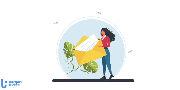 Mail Delivery System Hatasının Çözümleri Nelerdir?